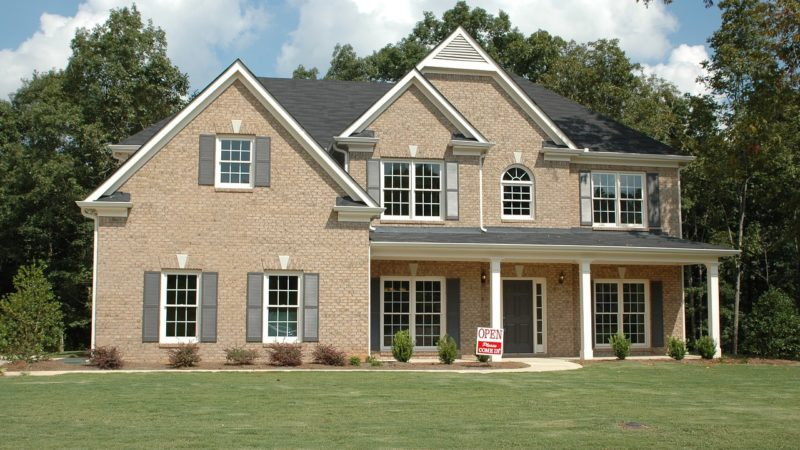 Common Mistakes When Investing In Real Estate