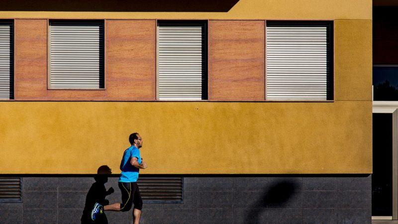 Nine Health Benefits Of Regular Exercises