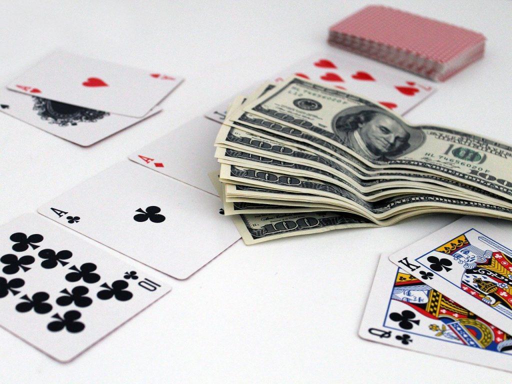 Powerful Tips to Win Casino Gambling