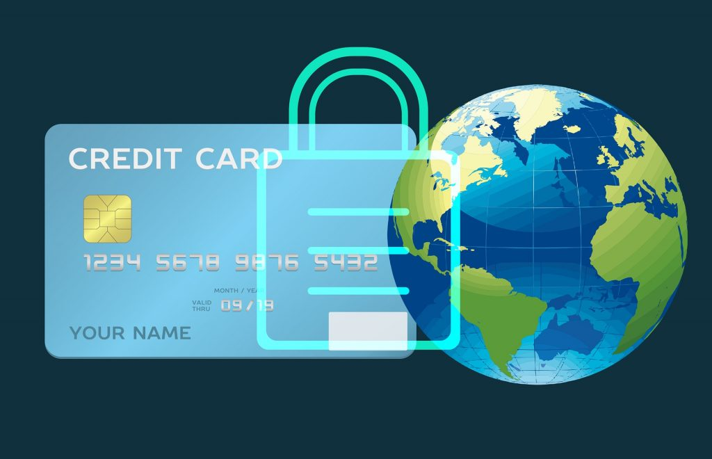 Secure Online Shopping Payment Solutions