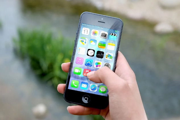 Five Amazing Apps to Boost your Phone Performance