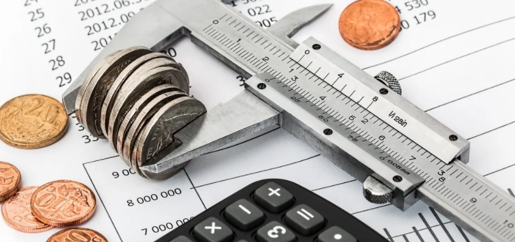 What You Need to Know About Paying Taxes