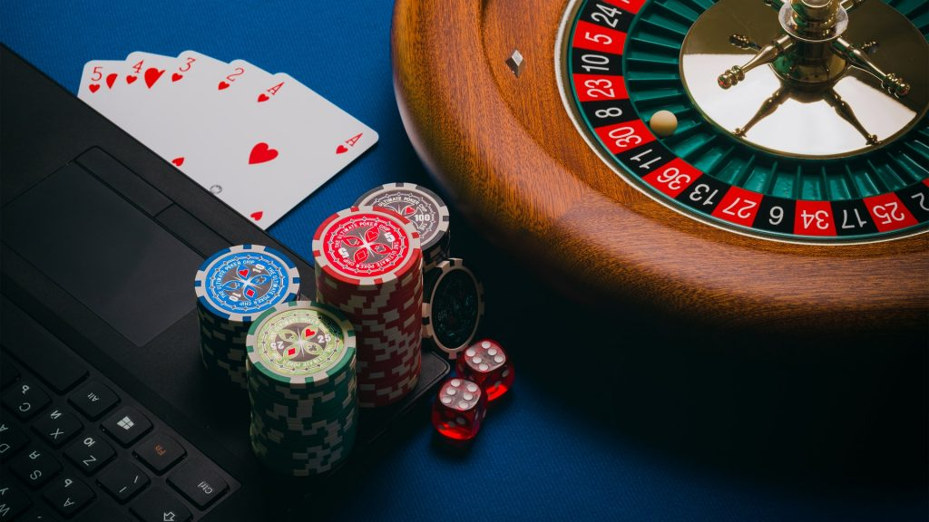 Important Tips to Help You Choose an Online Casino